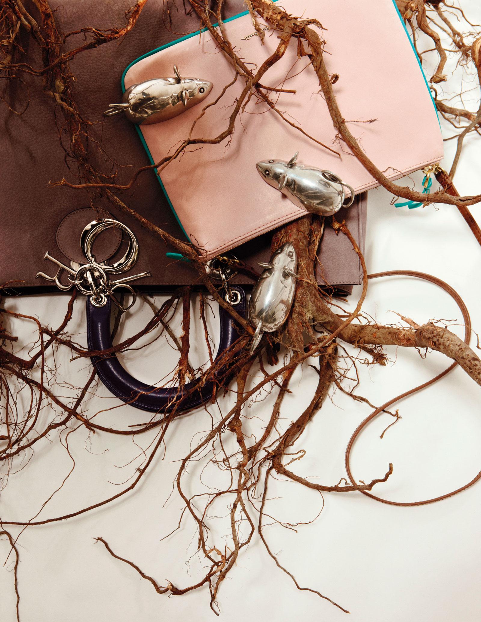 001-Manzotti_Paul-Smith-Accessories_Dior