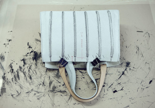 WHITNEY BAG MAXMARA