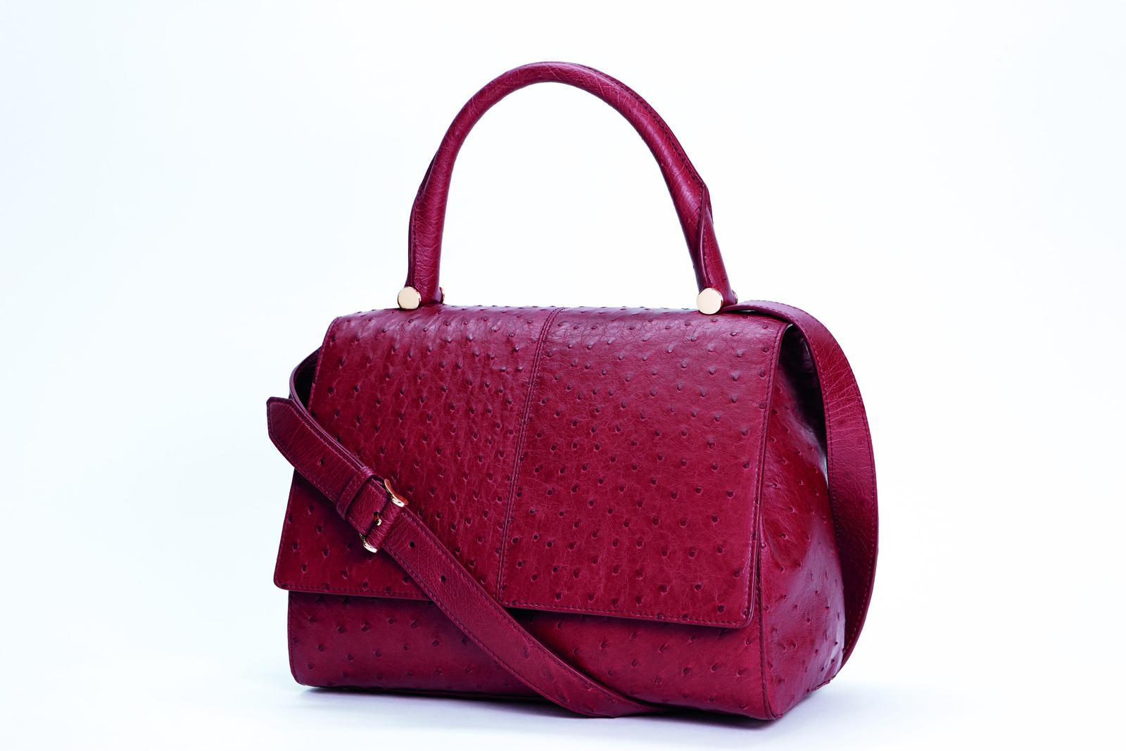 J Bag 10 – 2561_g