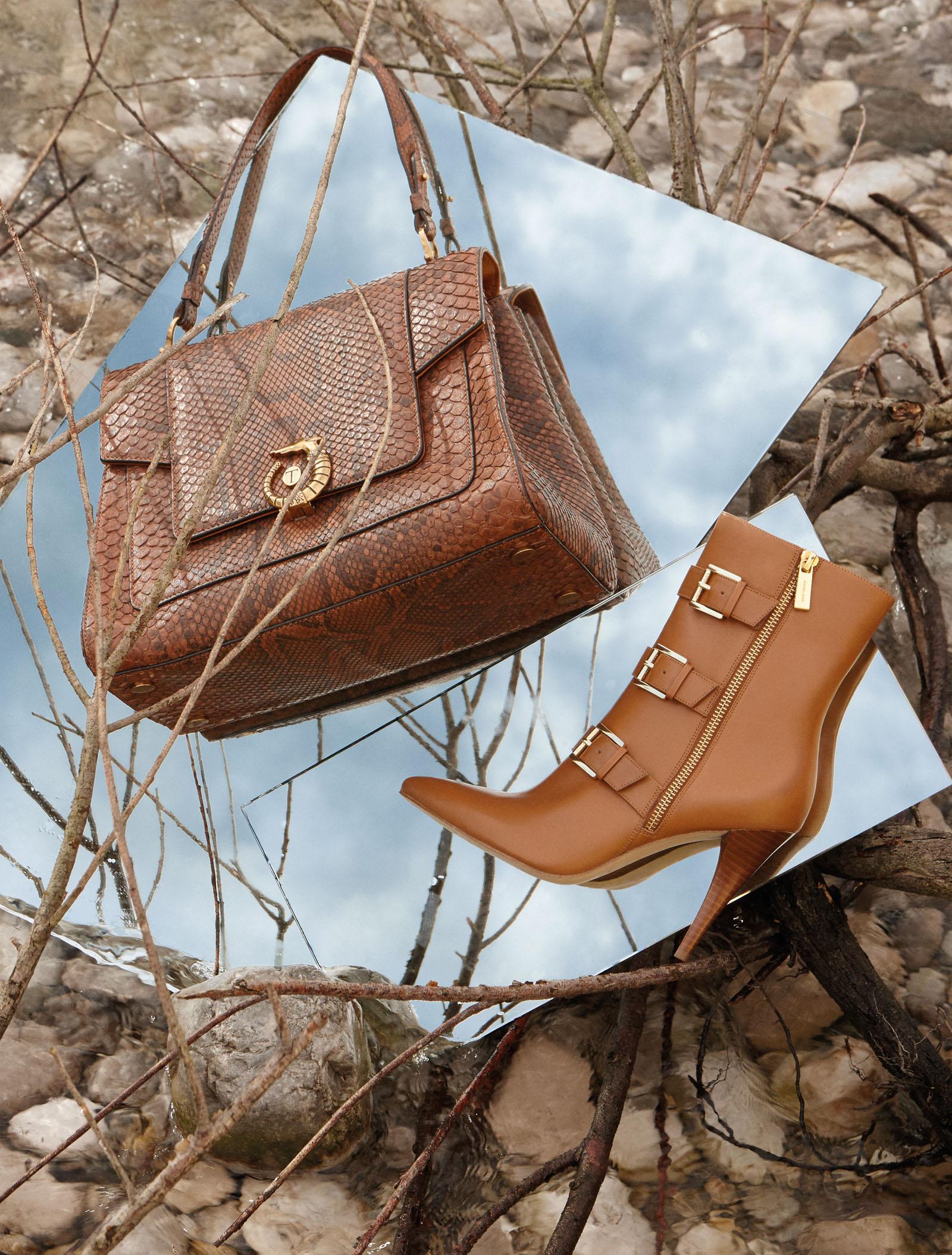 Io_Donna_Roberto_Manzotti_United_Colors_of_Benetton_Guess_Handbags