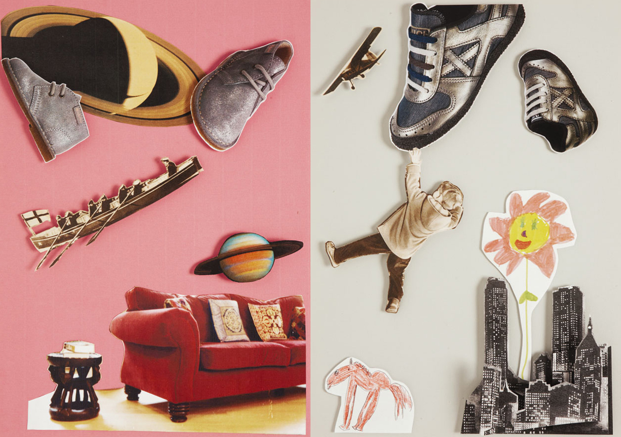 collage_MG_5782 1-coppia-2